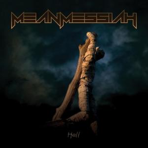 Hell+MeanMessiah__cover