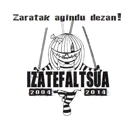 izatefaltsua