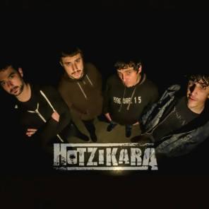hotzikara