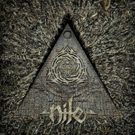 nile-what-should-not-be-unearthed