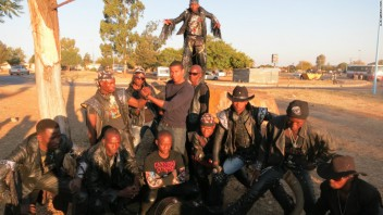 120626024656-botswana-heavy-metal-errol-horizontal-large-gallery
