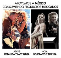apoyemos-a-mexico-consumiendo-productos-mexicanos-adios-hola-metallica-y-14668611